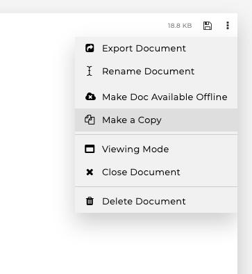 copy-active-doc