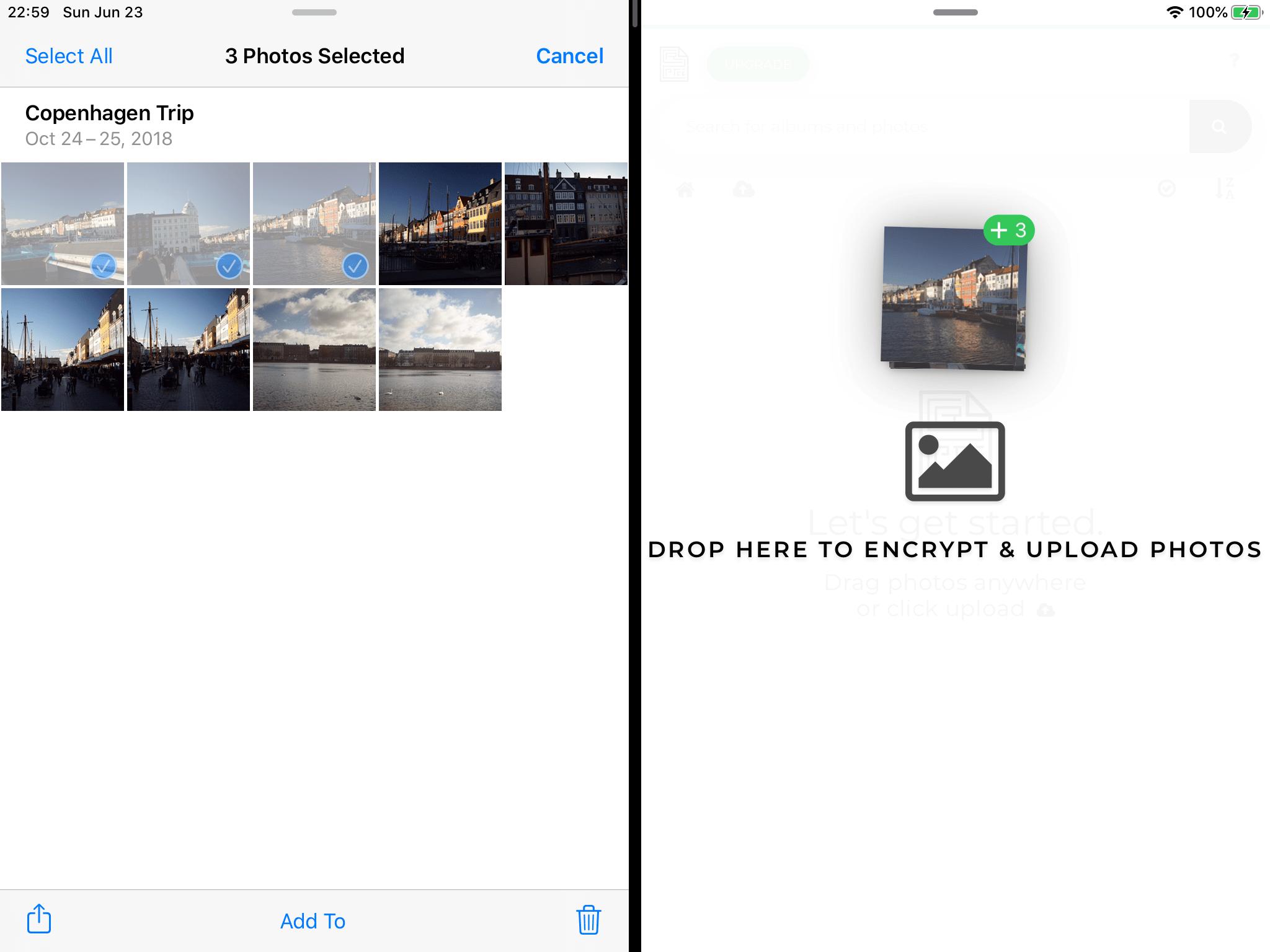 photos-ipad-half