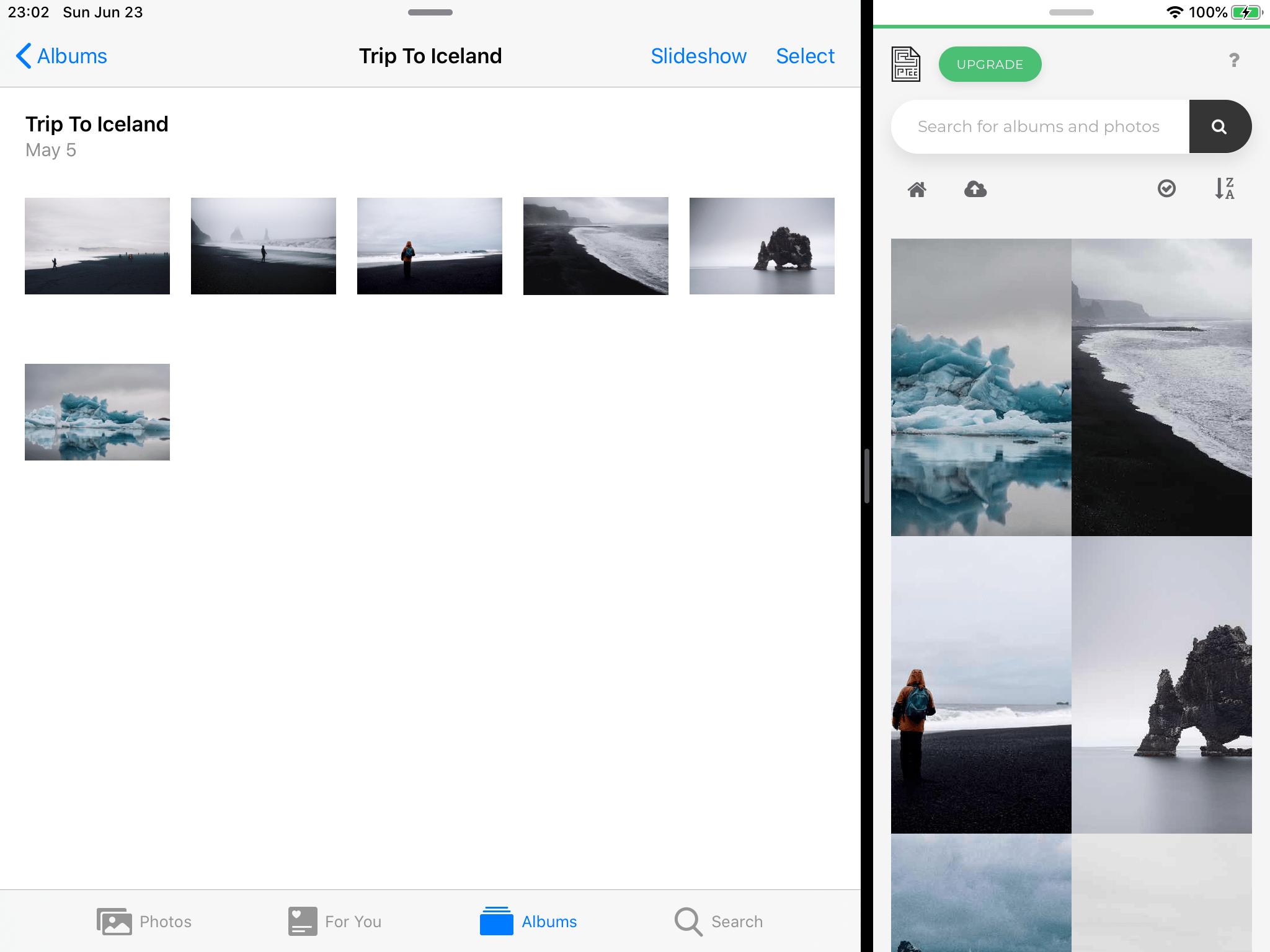 photos-ipad-one-third