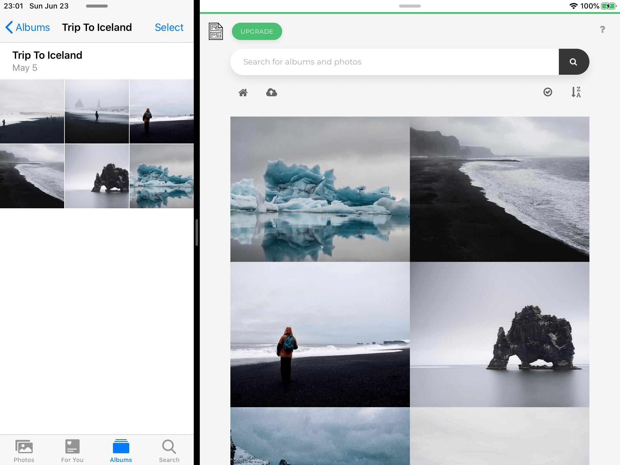 photos-ipad-two-thirds