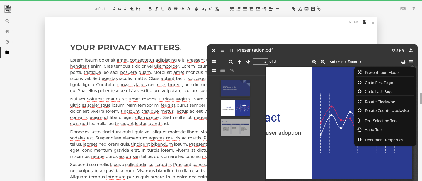 new-pdf-viewer